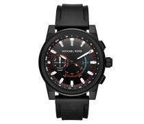 Herren-Armbanduhr MKT4010