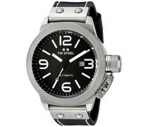 TW Steel CS6 Armbanduhr - CS6