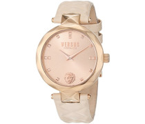 Versus by Versace-Damen-Armbanduhr-SCD080016