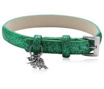 Damen-Armband Messing Coarsani