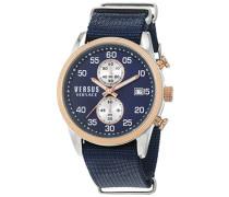 Versus by Versace-Damen-Armbanduhr-S66090016