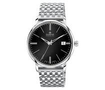 7090192 Herren-Armbanduhr 38.5 mm Festa AU
