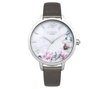 Damen-Armbanduhr LP548