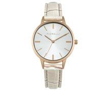 Damen-Armbanduhr SFO004CRG
