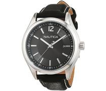 Herren-Armbanduhr NAD11015G