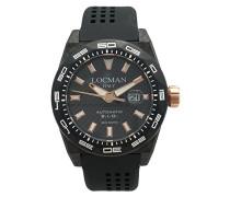 Herren-Armbanduhr 216V4CBCB5N0S2