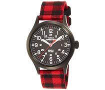 - Herren -Armbanduhr TW4B02000