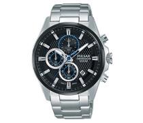 Pulsar-Herren-Armbanduhr-PM3063X1