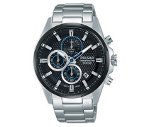 Herren-Armbanduhr PM3063X1