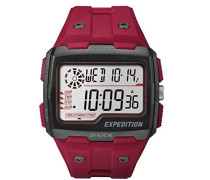 - Herren -Armbanduhr TW4B03900