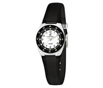 watches Unisex-Armbanduhr Analog Kautschuk K6043/F