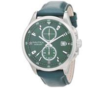 Herren-Armbanduhr NAD16555G