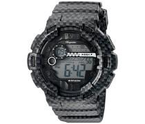 Herren Digital Alarm-Chronograph Halifax, BM803-622