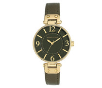 Damen-Armbanduhr 10/N9168OLOL