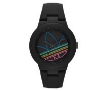 Damen-Uhren ADH3014