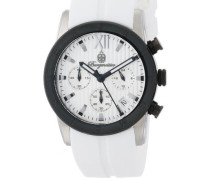 Damen-Armbanduhr Cadiz Chronograph Quarz BM519-686