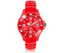1713 Unisex Armbanduhr