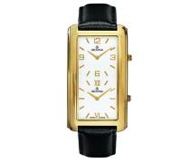 Unisex-Armbanduhr 1122.1912