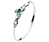 Damen-Armband Sterling-Silber 925 Achat 7260GA