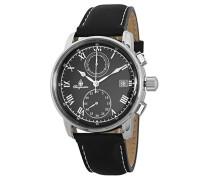 Herren-Armbanduhr BM334-122
