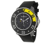 Herren-Armbanduhr 2106001