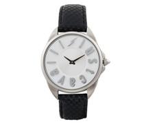 Damen-Armbanduhr JC1L008L0015