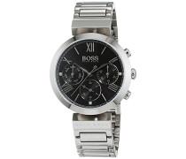 Damen-Armbanduhr 1502398
