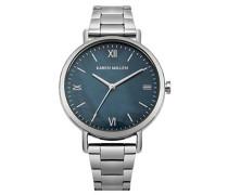 Damen-Armbanduhr KM159USM