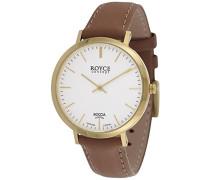 Herren-Armbanduhr 3590-12