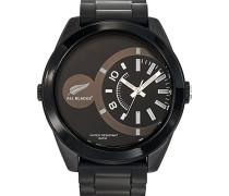 Uhren  Herren 680174