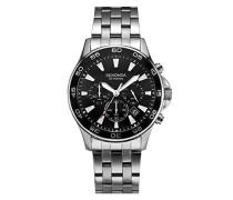 Herren-Armbanduhr Analog 1047.27