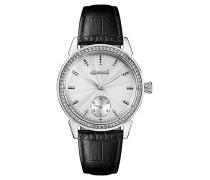 Damen-Armbanduhr I03701