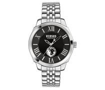 Versus-Unisex-Armbanduhr-SOV02 0015