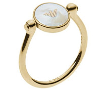 Damen-Ring EGS2160710-508