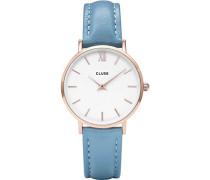 Damen-Armbanduhr CL30046