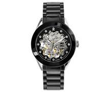 313A639 Damen armbanduhr