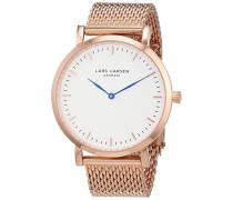 Damen-Armbanduhr 144RWRM