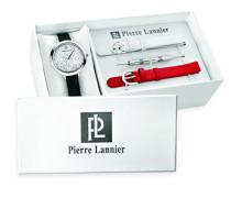 Damen-Armbanduhr 394A603