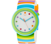 Damen-Armbanduhr PNL100