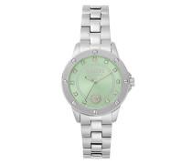 Versus by Versace Damen-Armbanduhr S28010017