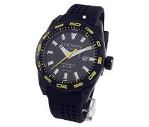 Herren-Armbanduhr 216V2CBCBNKYS2