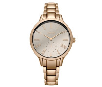 Damen-Armbanduhr B1593
