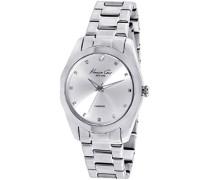 Damen-Armbanduhr KC4947