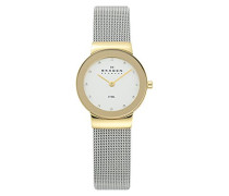 Damen-Uhren 358SGSCD