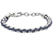 Herren-Armband JF02679040