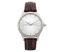 Damen-Armbanduhr JC1L023L0015
