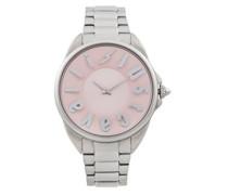 Damen-Armbanduhr JC1L008M0075