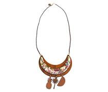 Desigual Halskette, Metall, 70cm, 61G55K83135U