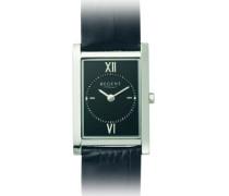 Damen-Armbanduhr 12110871