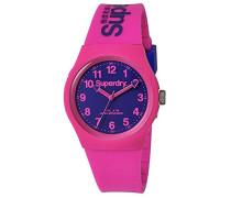 Herren-Armbanduhr SYG164PV